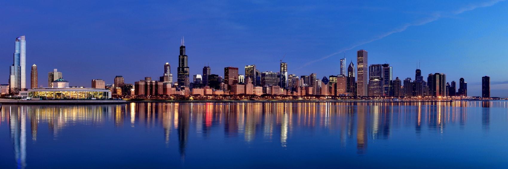 Chicago-skyline-banner